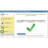 Программа учета рабочего времени Про100 Табельщик 2. 1