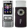 Смартфон б. в. Nokia N95