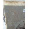 Стены из оникса выполняются из стандартных слэбов и плит различных размеров