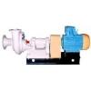 Шламовый центробежный, консольный, одноступенчатый насосный агрегат 6Ш8.