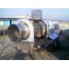 Сепаратор отходов типа SO-5