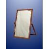 Напольное зеркало для торговли. Торговая мебель