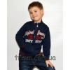 Детская одежда оптом из Турции в Украине