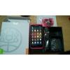 Смартфон Lenovo S720i (Pink) (витрина)