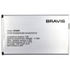 Bravis (Spark) 3000mAh Li-polymer