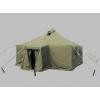 Армейские палатки, навесы, тенты брезентовые