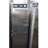 Шкаф холодильный б/у KYL Accord 450л