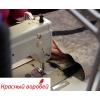 Массовый пошив изделий из средних и тяжелых тканей под заказ