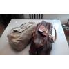 2 женские сумки.