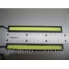 Дневные ходовые огни - фары дневного света - DRL - 14 см