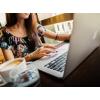 Удаленная работа за компьютером онлайн, Орехов