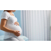 Программа суррогатного материнства, Энергодар