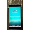 Смартфон LG G3 32GB (Metallic Black)