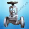 Из наличия на складе клапан 521-35. 3433 Ду32