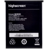 Highscreen (B2800) 2800mAh Li-ion