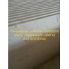 Классификация цвета мраморной облицовки . Все цвета делятся на три группы