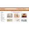 MaxMebel интернет-магазин мебели