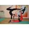 Школа Эстетической гимнастики «Эдельвейс»