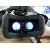 Продажа новых Oculus Rift DK2. Набор гаджетов и игр в подарок. Доставка по Украине!