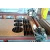 Станок воздушно -Плазменной резки с ЧПУ стол (2, 5мх7, 5м) полная ком