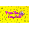 """Английский Бровары, курсы английского языка """"Vanilla English"""""""