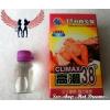 Стимулятор женского возбуждения Climax 38