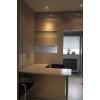 Офисная мебель для персонала под заказ 15