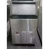 Льдогенератор б/у PRODIS ICE MAKER DB-18, Великобритания
