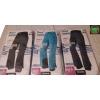 Женские горнолыжные штаны CRIVIT оптом из Германии.