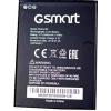 Gsmart (Roma RX) 2000mAh Li-ion