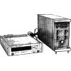 ИПД 89008 преобразователи давления