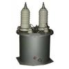 НОМ-10 трансформатор напряжения