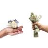 Кредит под залог квартиры или дома наличными