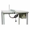 Стол для резки пенопласта AMTH-ЕТС-180