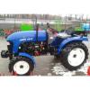 Трактор Jinma-404 (Джинма-404)