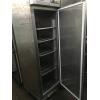 Шкаф холодильный б/у Porkka FuturePlus C530
