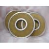 Фильтр масляный УН14. 74СБ –01, элемент фильтра масляного УН14. 74. 003