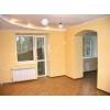 Ремонт квартир в Киеве недорого, ремонт квартиры, спальни, дома, офиса