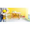 Комплексный капитальный ремонт квартир и домов под ключ