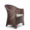 Мебель из ротанга дешево, Кресло Комфорт