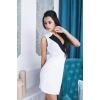 Женская одежда напрямую от производителя | Fashion-Shock