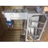 Оборудование для маслоцеха сепаратор для очистки семян подсолнечника.