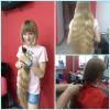 Продайте волосы нам, ведь мы за них хорошо заплатим! Мы принимаем волосы длиной от 40 см Ежедневно! Днепр