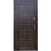 Двери, Украина склад от завода