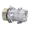 Компрессор кондиционера для RENAULT - Trucks: Sanden SD7H15 8263