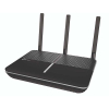 Wi-Fi маршрутизатор TP-Link Archer C2300