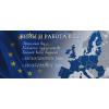 Офіційна робота в Польщі для кожного та легальні документи для відкриття ВІЗИ