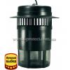 Ловушка для комаров Москито киллер, прибор от комаров по низкой цене купить