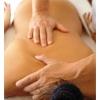 Курсы массажа с практической отработкой