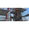 Требуются монтажники металлоконструкций в Польшу